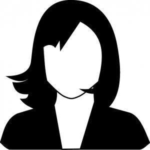 female-306407_640